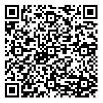 Auto Usate RENAULT Kadjar 1.5 dci energy hypnotic16 (magnetik) 110cv #3232560 Autovittani Concessionaria Ufficiale Renault, Dacia, Renault Pro - Como, Lecco, Sondrio, Cantù