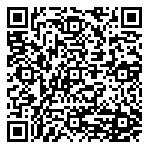 Auto Usate RENAULT Kadjar 1.5 dci energy hypnotic16 (magnetik) 110cv edc #2769555 Autovittani Concessionaria Ufficiale Renault, Dacia, Renault Pro - Como, Lecco, Sondrio, Cantù