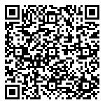Auto Usate RENAULT Kadjar 1.5 dci energy intens 110cv edc #3026977 Autovittani Concessionaria Ufficiale Renault, Dacia, Renault Pro - Como, Lecco, Sondrio, Cantù