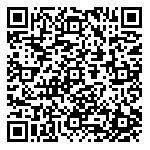 Auto Usate RENAULT Kadjar 1.5 dci energy intens 110cv edc #3080802 Autovittani Concessionaria Ufficiale Renault, Dacia, Renault Pro - Como, Lecco, Sondrio, Cantù
