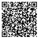 Auto Usate RENAULT Kadjar 1.5 dci energy intens 110cv edc #3212853 Autovittani Concessionaria Ufficiale Renault, Dacia, Renault Pro - Como, Lecco, Sondrio, Cantù