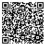 Auto Usate RENAULT Kadjar 1.5 dci energy sport edition2 110cv edc #3144943 Autovittani Concessionaria Ufficiale Renault, Dacia, Renault Pro - Como, Lecco, Sondrio, Cantù