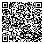 Auto Usate RENAULT Kadjar 1.6 dci energy hypnotic 4x4 130cv #3201794 Autovittani Concessionaria Ufficiale Renault, Dacia, Renault Pro - Como, Lecco, Sondrio, Cantù