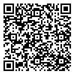 Auto Usate RENAULT Kadjar 1.6 dci energy intens 4x4 130cv #3032627 Autovittani Concessionaria Ufficiale Renault, Dacia, Renault Pro - Como, Lecco, Sondrio, Cantù