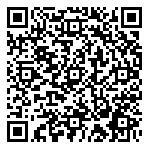 Auto Usate RENAULT Kadjar 1.6 dci energy intens 4x4 130cv #3216039 Autovittani Concessionaria Ufficiale Renault, Dacia, Renault Pro - Como, Lecco, Sondrio, Cantù