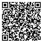 Auto Usate RENAULT Kangoo express 1.5 dci 90cv energy s&s e5 #2859154 Autovittani Concessionaria Ufficiale Renault, Dacia, Renault Pro - Como, Lecco, Sondrio, Cantù