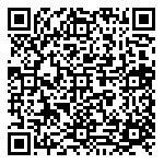 Auto Usate RENAULT Koleos 2.0 dci intens 175cv 4x4 x-tronic #3077244 Autovittani Concessionaria Ufficiale Renault, Dacia, Renault Pro - Como, Lecco, Sondrio, Cantù
