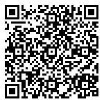 Auto Usate RENAULT Clio 1.3 tce initiale paris 130cv edc fap #2790330 Autovittani Concessionaria Ufficiale Renault, Dacia, Renault Pro - Como, Lecco, Sondrio, Cantù