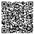 Auto Usate RENAULT Scenic 1.3 tce sport edition2 140cv edc fap my19 #3080805 Autovittani Concessionaria Ufficiale Renault, Dacia, Renault Pro - Como, Lecco, Sondrio, Cantù