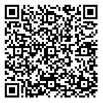 Auto Usate RENAULT Scenic 1.3 tce sport edition2 140cv edc fap my19 #3082649 Autovittani Concessionaria Ufficiale Renault, Dacia, Renault Pro - Como, Lecco, Sondrio, Cantù
