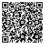 Auto Usate RENAULT Scenic 1.5 dci energy business 110cv edc #2769556 Autovittani Concessionaria Ufficiale Renault, Dacia, Renault Pro - Como, Lecco, Sondrio, Cantù