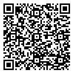 Auto Usate RENAULT Scenic 1.5 dci energy business 110cv edc #2943331 Autovittani Concessionaria Ufficiale Renault, Dacia, Renault Pro - Como, Lecco, Sondrio, Cantù