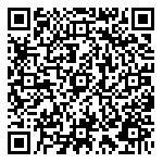 Auto Usate RENAULT Scenic 1.5 dci energy business 110cv edc #3200816 Autovittani Concessionaria Ufficiale Renault, Dacia, Renault Pro - Como, Lecco, Sondrio, Cantù
