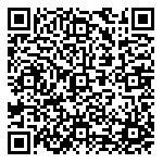 Auto Usate RENAULT Scenic 1.5 dci energy sport edition2 110cv edc #2635501 Autovittani Concessionaria Ufficiale Renault, Dacia, Renault Pro - Como, Lecco, Sondrio, Cantù