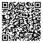 Auto Usate RENAULT Scenic x-mod 1.5 dci limited 110cv edc #2679623 Autovittani Concessionaria Ufficiale Renault, Dacia, Renault Pro - Como, Lecco, Sondrio, Cantù