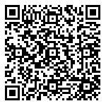 Auto Usate RENAULT Scenic x-mod 1.5 dci limited s&s 110cv #2679619 Autovittani Concessionaria Ufficiale Renault, Dacia, Renault Pro - Como, Lecco, Sondrio, Cantù