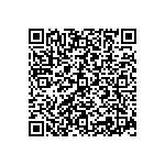 Auto Usate RENAULT Talisman sporter 1.6 dci energy initiale paris 160cv edc #3170830 Autovittani Concessionaria Ufficiale Renault, Dacia, Renault Pro - Como, Lecco, Sondrio, Cantù