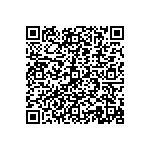 Auto Usate RENAULT Talisman sporter INTENS Energy 1.6 dCi 130cv EU6 #2563288 Autovittani Concessionaria Ufficiale Renault, Dacia, Renault Pro - Como, Lecco, Sondrio, Cantù