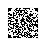Auto Usate RENAULT Trafic T29 1.6 dci 125cv L2H1 Intens Priv.  Heavy #3214465 Autovittani Concessionaria Ufficiale Renault, Dacia, Renault Pro - Como, Lecco, Sondrio, Cantù