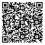 Auto Usate RENAULT Twingo 1.0 sce zen (live) 69cv e6 #3231126 Autovittani Concessionaria Ufficiale Renault, Dacia, Renault Pro - Como, Lecco, Sondrio, Cantù