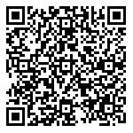 Auto Usate RENAULT PRO + Trafic t27 1.6 dci 125cv l1h1 s&s e6 #2668186 Autovittani Concessionaria Ufficiale Renault, Dacia, Renault Pro - Como, Lecco, Sondrio, Cantù