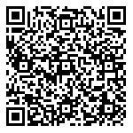 KIA PICANTO PE 1.0 TGDI GTLINE TT n.d. Km 0 Martignoniauto S.r.l. Concessionaria Kia a Busto Arsizio. #3381818