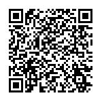KIA QL 6D 1.6 136 MH DCT ENG DN n.d. Km 0 Martignoniauto S.r.l. Concessionaria Kia a Busto Arsizio. #3075775