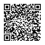 KIA Stonic 1.0 t-gdi mhev Style 100cv imt Elettrica/benzina Km 0 Martignoniauto S.r.l. Concessionaria Kia a Busto Arsizio. #3470343