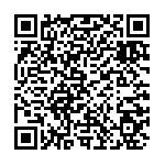 KIA Ceed 1.0 t-gdi mhev Style 120cv dct Elettrica/benzina Nuova Martignoniauto S.r.l. Concessionaria Kia a Busto Arsizio. #3358782
