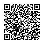 KIA NEW CEED 1.6 115 DS BSS TT n.d. Nuova Martignoniauto S.r.l. Concessionaria Kia a Busto Arsizio. #3143503