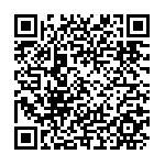 KIA NEW CEED 1.6 115 DS BSS TT n.d. Nuova Martignoniauto S.r.l. Concessionaria Kia a Busto Arsizio. #3358780
