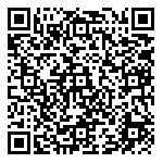KIA CEEDSW MY21 1.6 DS MH DCT STYLE n.d. Nuova Martignoniauto S.r.l. Concessionaria Kia a Busto Arsizio. #3317042