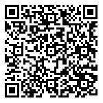 KIA CEEDSW MY21 1.6 DS MH DCT STYLE n.d. Nuova Martignoniauto S.r.l. Concessionaria Kia a Busto Arsizio. #3358787