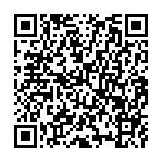 KIA NEWCEEDSW 1.6 115 DS URBAN TT n.d. Nuova Martignoniauto S.r.l. Concessionaria Kia a Busto Arsizio. #3075890