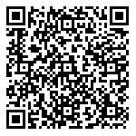 KIA PICANTO PE 1.0 AMT STYLE TT n.d. Nuova Martignoniauto S.r.l. Concessionaria Kia a Busto Arsizio. #3122825