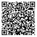 KIA PICANTO PE 1.0 AMT STYLE TT n.d. Nuova Martignoniauto S.r.l. Concessionaria Kia a Busto Arsizio. #3122826