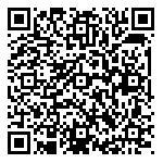 KIA PICANTO PE 1.0 AMT STYLE TT n.d. Nuova Martignoniauto S.r.l. Concessionaria Kia a Busto Arsizio. #3125166