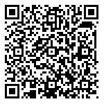 KIA PICANTO PE 1.0 AMT STYLE TT n.d. Nuova Martignoniauto S.r.l. Concessionaria Kia a Busto Arsizio. #3381817