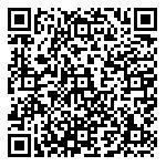 KIA Picanto 1.0 dpi X Line amt Benzina Nuova Martignoniauto S.r.l. Concessionaria Kia a Busto Arsizio. #3450714