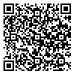 KIA PICANTO PE 1.0 AMT URBAN TT n.d. Nuova Martignoniauto S.r.l. Concessionaria Kia a Busto Arsizio. #3122824