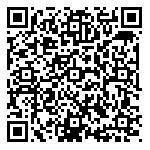 KIA PICANTO PE 1.0 AMT XLINE TCS TT n.d. Nuova Martignoniauto S.r.l. Concessionaria Kia a Busto Arsizio. #3184282