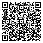 KIA PICANTO PE 1.0 AMT XLINE TT n.d. Nuova Martignoniauto S.r.l. Concessionaria Kia a Busto Arsizio. #3333125