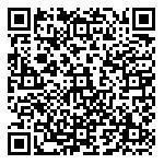 KIA PICANTO PE 1.0 AMT XLINE TT n.d. Nuova Martignoniauto S.r.l. Concessionaria Kia a Busto Arsizio. #3358746
