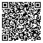 KIA PICANTO PE 1.0 GPL URBAN * Conver. GPL n.d. Nuova Martignoniauto S.r.l. Concessionaria Kia a Busto Arsizio. #3233566
