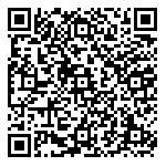 KIA PICANTO PE 1.0 GPL URBAN * Conver. GPL n.d. Nuova Martignoniauto S.r.l. Concessionaria Kia a Busto Arsizio. #3358716