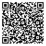 KIA PICANTO PE 1.0 GPL XLINE * Conver. GPL n.d. Nuova Martignoniauto S.r.l. Concessionaria Kia a Busto Arsizio. #3317038