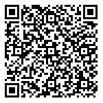 KIA PICANTO PE 1.0 GPL XLINE * Conver. GPL n.d. Nuova Martignoniauto S.r.l. Concessionaria Kia a Busto Arsizio. #3358744