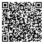 KIA PICANTO PE 1.0 STYLE CMF TT n.d. Nuova Martignoniauto S.r.l. Concessionaria Kia a Busto Arsizio. #3358733