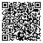 KIA PICANTO PE 1.0 TGDI GTLINE TT n.d. Nuova Martignoniauto S.r.l. Concessionaria Kia a Busto Arsizio. #3158895