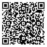 KIA PICANTO PE 1.0 TGDI GTLINE TT n.d. Nuova Martignoniauto S.r.l. Concessionaria Kia a Busto Arsizio. #3315723